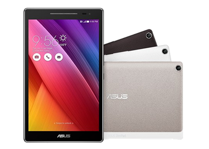 ASUS ZenPad8.0